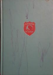 Hickory Dickory Death de Agatha Christie