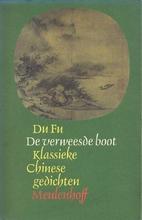 De verweesde boot : klassieke Chinese…