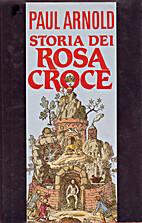 Histoire des rose-croix et les origines de…