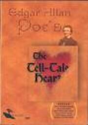 The Tell-Tale Heart (Creative Classic…