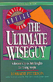 Radical Advice from the Ultimate Wiseguy:…