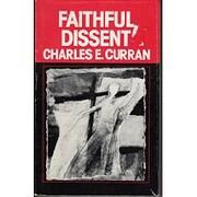 Faithful Dissent – tekijä: The Reverend…