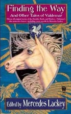 Finding the Way and Other Tales of Valdemar…