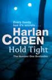 Hold Tight de Harlan Coben