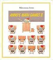 Anno's math games II av Mitsumasa Anno
