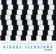 Visual Illusions por James Kingston