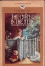 The Castle in the Attic av Elizabeth…