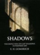 Shadows: The Depiction of Cast Shadows in…