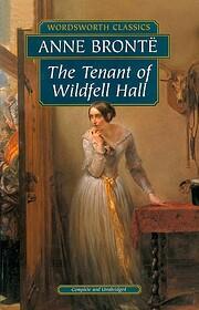 Tenant of Wildfell Hall (Wordsworth…