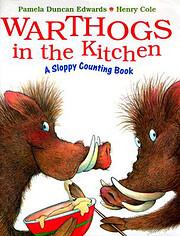 Warthogs in the Kitchen, Little Book Grade…