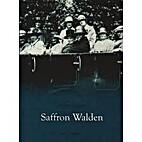 Saffron Walden (Archive Photographs) by Jean…