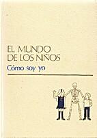 El Mundo De Los Ninos/Salvat Editores, S.A.…