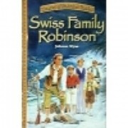 Swiss Family Robinson (Treasury of…