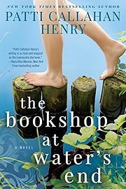 The Bookshop at Water's End af Patti…