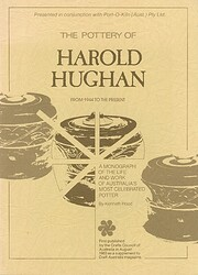 The pottery of Harold Hughan from 1944 to…