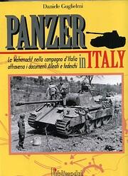 PANZER IN ITALY: LA WEHRMACHT NELLA CAMPAGNA…