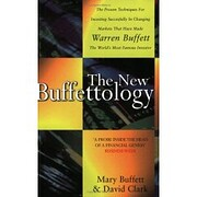 Buffetology **ISBN: 9780684871714** af Mary…