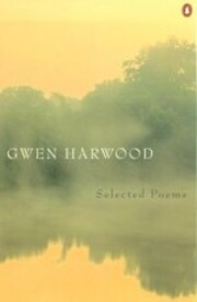 The present tense de Gwen Harwood