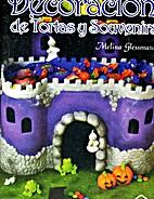 Decoración de Tortas y Souvenirs by Melina…