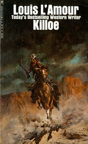 Killoe de Louis L'Amour