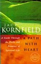 A Path with Heart: A Guide Through the…