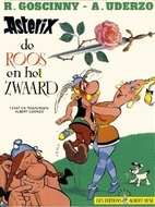 Asterix and the Secret Weapon by Albert…