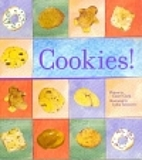 Cookies! by Claire Clark