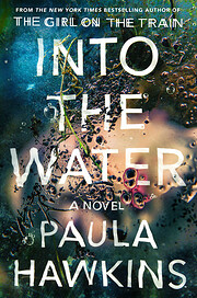 Into the Water: A Novel de Paula Hawkins