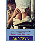 Ernesto [1979 film] by Salvatore Samperi