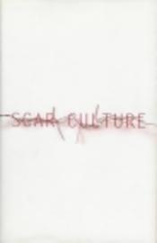Scar Culture cover
