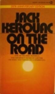 On the Road av Jack Kerouac