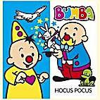Bumba, Hocus pocus by Studio 100