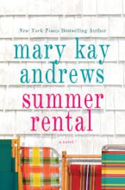 Summer Rental de Mary Kay Andrews
