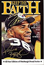 Keep the Faith: The Steelers of two…