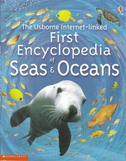 The Usborne-internet-linked First…