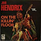 On The Killin' Floor by Jimi Hendrix