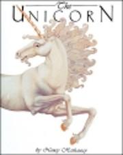 The Unicorn por Nancy Hathaway