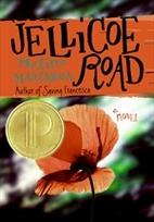 On the Jellicoe Road by Melina Marchetta