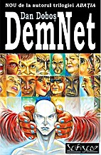 DemNet by Dan Dobos