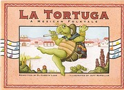 La Tortuga: A Mexican Folktale (Waterford…