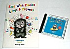 Phonics Songs & Rhymes by Chua Hui Ling