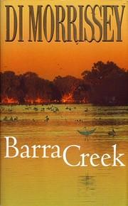 Barra Creek av Di. Morrissey