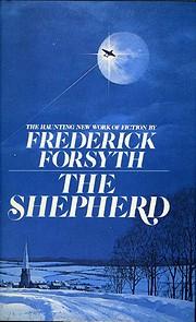 The Shepherd de Frederick Forsyth