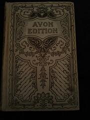 The sketch-book of Geoffrey Crayon, gent af…