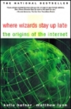 Where Wizards Stay Up Late: The Origins Of…