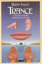 Trance: A Natural History of Altered States…