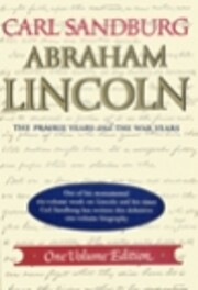 Abraham Lincoln: The War Years (four…