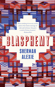 Blasphemy: New and Selected Stories por…
