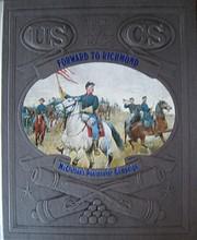 Forward to Richmond : McClellan's…