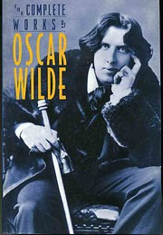 Complete Works of Oscar Wilde (Collins…
